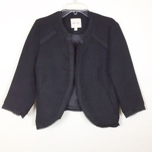Urban Outfitters   Open Front Jacket